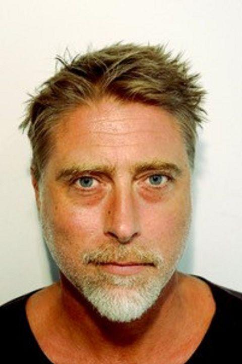 Now Actors - Andrew Keighran