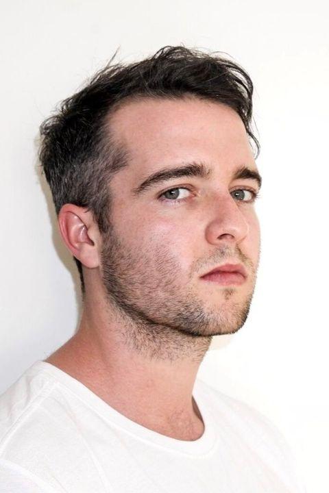 Now Actors - Ben Sloot