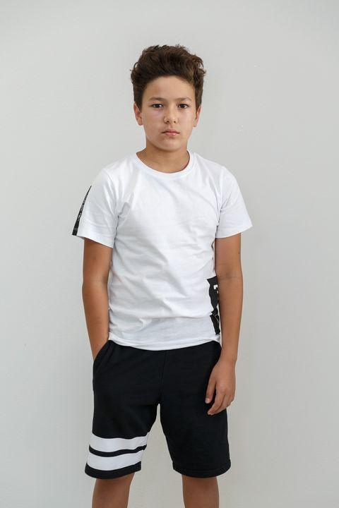 Now Actors - Dylan D'Adamo