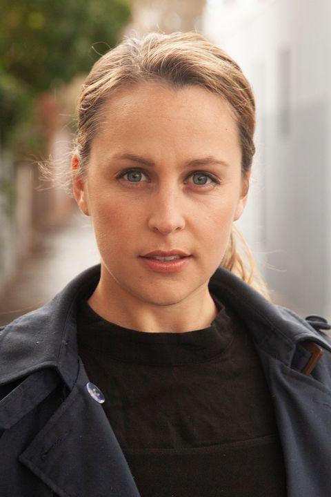 Now Actors - Emily Goode