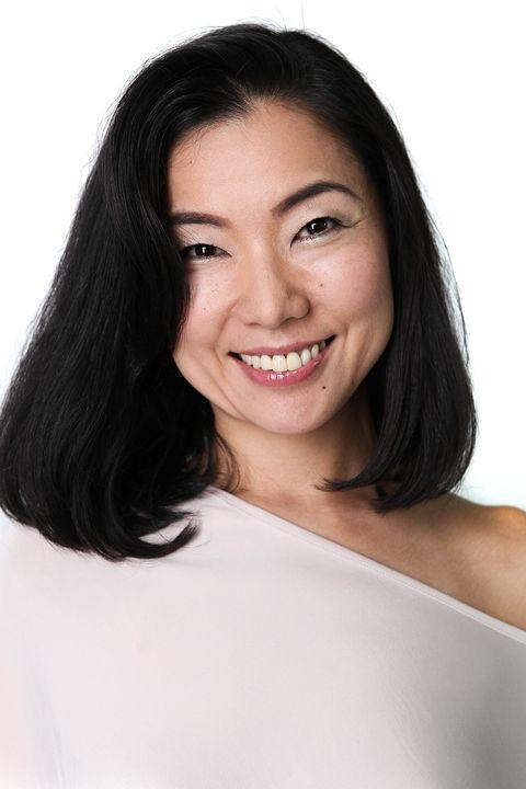 Now Actors - Izumi Woods