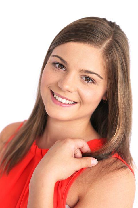 Now Actors - JESSICA WELLS