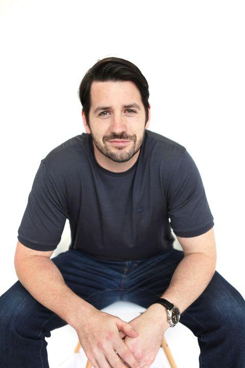 Now Actors - Joel Sammels