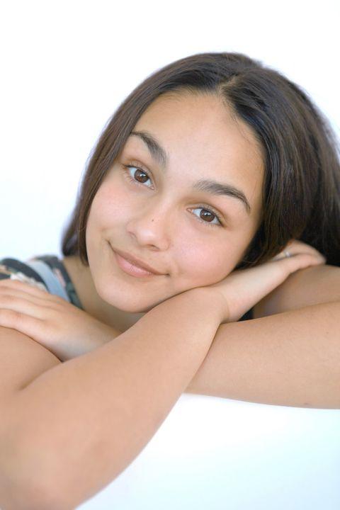 Now Actors - Lilah Gillam