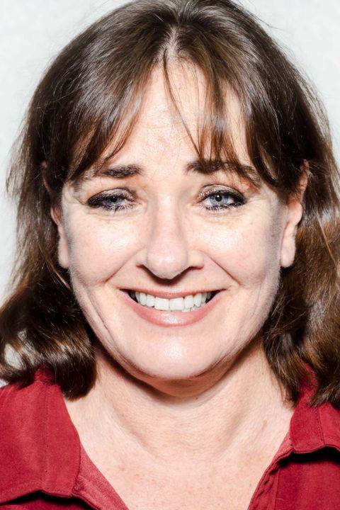 Now Actors - Natalie Plunkett