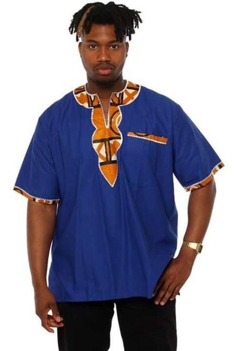 Now Actors - Prince Igbenoba