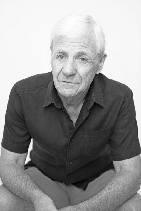 Now Actors - Ray Condy