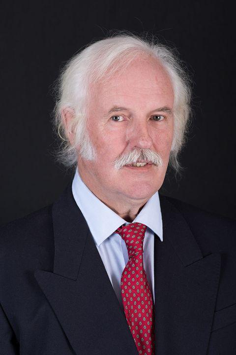 Now Actors - Stan Briggs